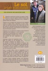 Bourguignon IMG (2)