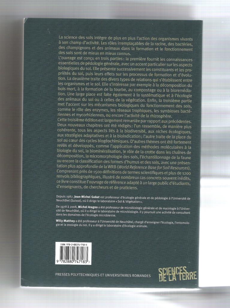 Doc wordpress.com Gobat- Aragno-Matthey 2