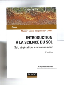 Duchaufour Ph. 1