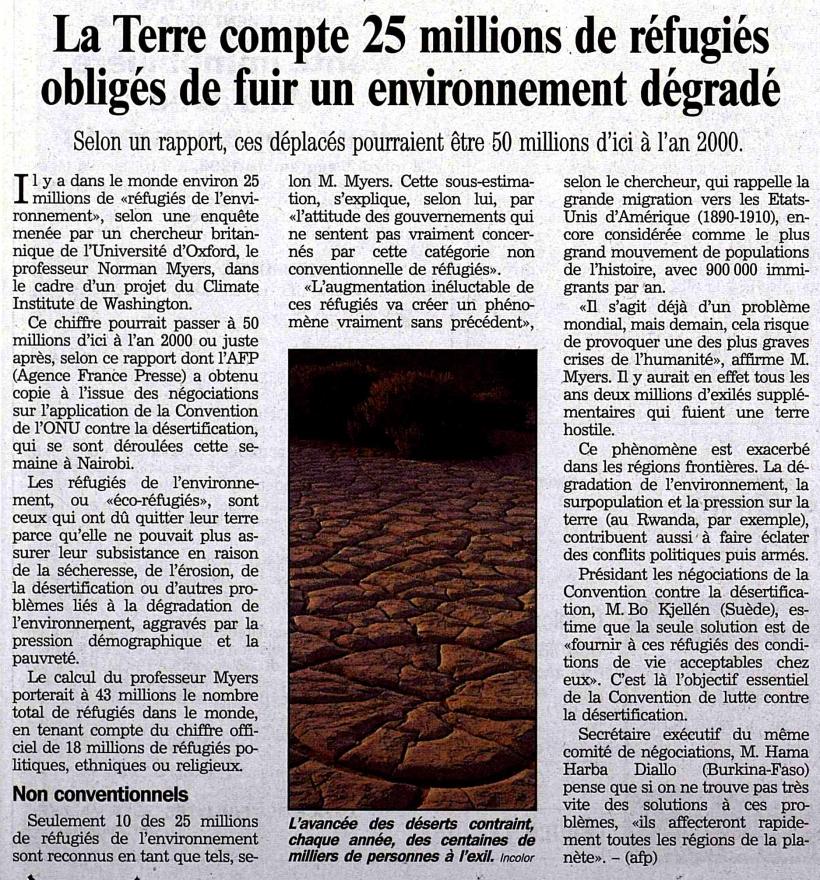 article_24heures1995migrants