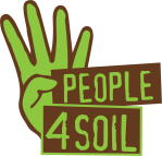 people4soil_logo